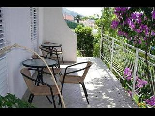 7774  A6(4) - Baska Voda - Baska Voda vacation rentals
