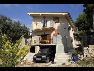 7888 Maslina2 (4) - Cove Rukavac - Rukavac vacation rentals