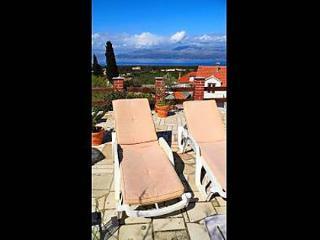 7893 H(4+2) - Mirca - Mirca vacation rentals