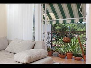 7896  A1(5+1) - Makarska - Makarska vacation rentals