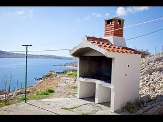 7966 A7(4+1) - Zubovici - Zubovici vacation rentals