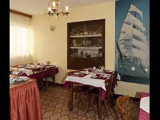 00513TUCE  A1(2+1) - Tucepi - Tucepi vacation rentals