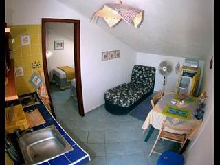 013-04-MAS A3 blue(2) - Maslinica - Island Solta vacation rentals