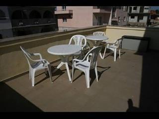 7992  SA Kristina(2) - Vodice - Vodice vacation rentals