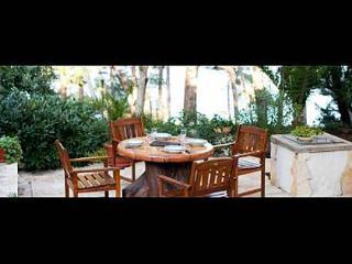 8016  A1(4)  - Jelsa - Jelsa vacation rentals