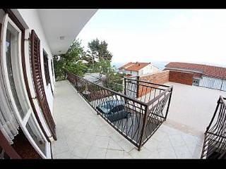 8050  A1-Veliki(8) - Stanici - Stanici vacation rentals