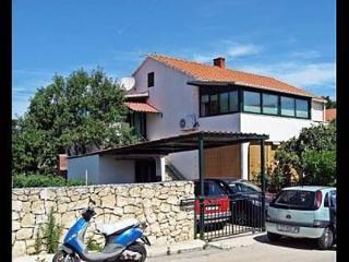 8058 A1(4+2) - Supetar - Supetar vacation rentals