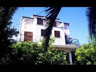 8064  A1(4+2) - Supetar - Supetar vacation rentals