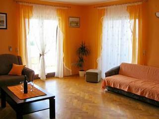 8122  A1(8+2) - Okrug Gornji - Okrug Gornji vacation rentals