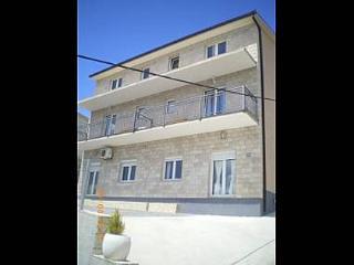 8186  A4(3+2) - Stanici - Stanici vacation rentals