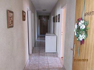 8264  A1(9) - Seget Vranjica - Seget Vranjica vacation rentals
