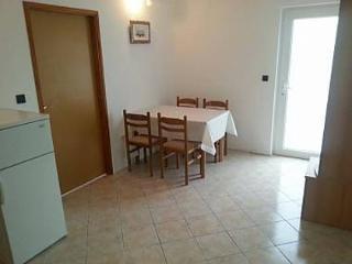 0107MARI A2(4) - Marina - Marina vacation rentals