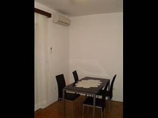 8303  A1(4) - Sibenik - Sibenik vacation rentals