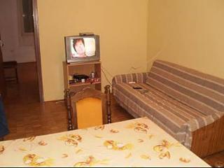 8303  A2(2+2) - Sibenik - Sibenik vacation rentals