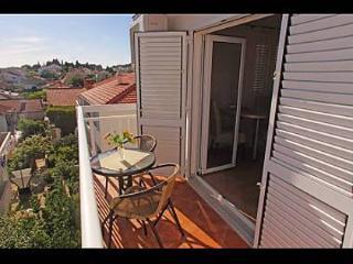 2195 Ljubicasti (2) - Hvar - Hvar vacation rentals