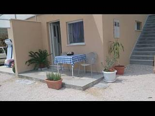 8342  SA2(2+1) - Okrug Gornji - Okrug Gornji vacation rentals