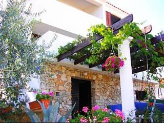 038-04-STO A2(4+1) - Stomorska - Stomorska vacation rentals