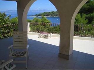 8344 A1(4) - Rogac - Island Solta vacation rentals
