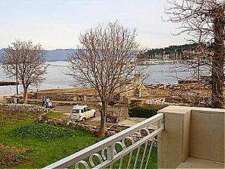 00414LUMB Alen(5) - Lumbarda - Southern Dalmatia Islands vacation rentals