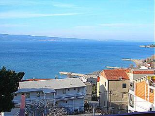 00909DUCE A2(4+1) - Duce - Duce vacation rentals