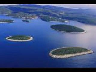 002-04-MAS A(2+1) - Maslinica - Island Solta vacation rentals