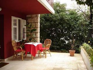 03514KORC Ivana(2+1) - Korcula - Korcula vacation rentals