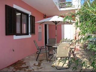 013-04-MAS A2(7+1) - Maslinica - Maslinica vacation rentals