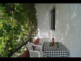 00213ZIVO  A5(4+2) - Zivogosce - Zivogosce vacation rentals