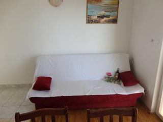 01309PISA A3(2+2) - Pisak - Pisak vacation rentals