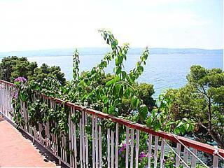 00209KRIL A2(2+2) - Krilo Jesenice - Krilo Jesenice vacation rentals