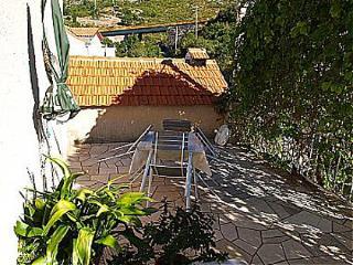 00916CAVT A4(4) - Cavtat - Cavtat vacation rentals