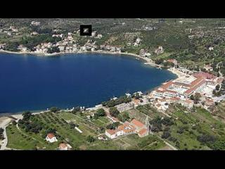 00116SLAN Crveni (2+1) - Slano - Slano vacation rentals