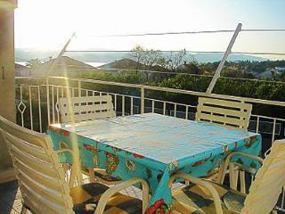 01217OREB A1(4) - Orebic - Orebic vacation rentals