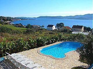 00817VIGA  H(8+2) - Viganj - Viganj vacation rentals