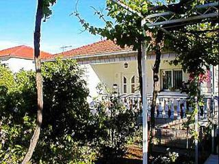00917OREB SA1(2) - Orebic - Orebic vacation rentals