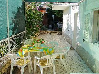 00917OREB A2(4+2) - Orebic - Orebic vacation rentals
