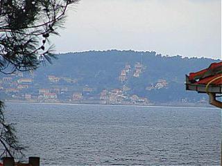 01817OREB A9(4+2) - Orebic - Orebic vacation rentals