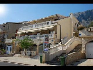 01517OREB SA2(2+1) - Orebic - Orebic vacation rentals