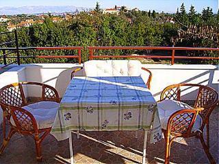 00319SUTO A1(2+2) - Sutomiscica - Ugljan vacation rentals