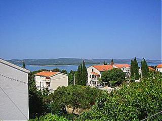 00405SFIJ  D(6+2) - Sveti Filip i Jakov - Sveti Filip i Jakov vacation rentals
