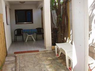 00405SFIJ  Mali 1(4+1) - Sveti Filip i Jakov - Sveti Filip i Jakov vacation rentals