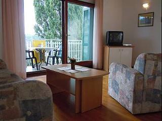 00619PREK Tip 4-6B(4+2) - Preko - Preko vacation rentals
