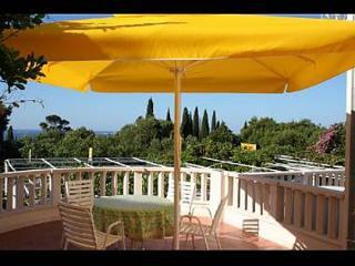 01316MLIN  A5(3+1) - Mlini - Mlini vacation rentals