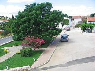 00605DRAG A1 veliki(4+2) - Drage - Drage vacation rentals