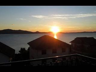 00505SVPE A1(6+2) - Sveti Petar - Sveti Petar vacation rentals