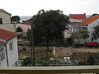 00705PAKO A Veliki(4+3) - Pakostane - Pakostane vacation rentals