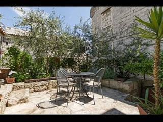 02308SPLI A1(3+2) - Split - Split vacation rentals
