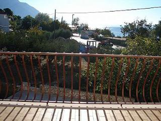 02509DUCE SA4(2) - Duce - Duce vacation rentals