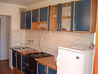02502STOM A1-Donji(4) - Stomorska - Solta vacation rentals