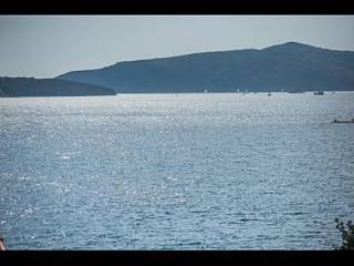 001TROG A2(2+2) - Trogir - Trogir vacation rentals